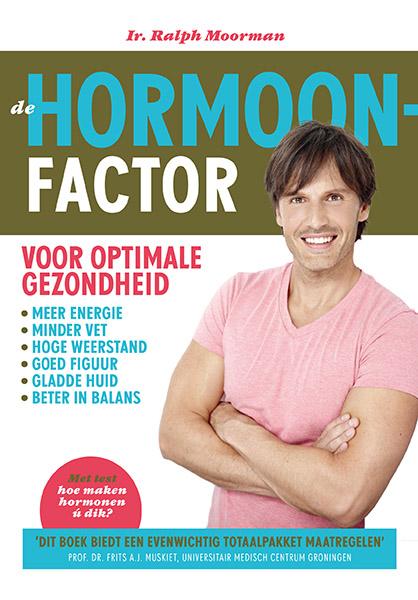 de-hormoonfactor-ralph-moorman