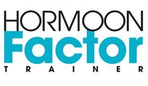 hormoonfactor-nieuw