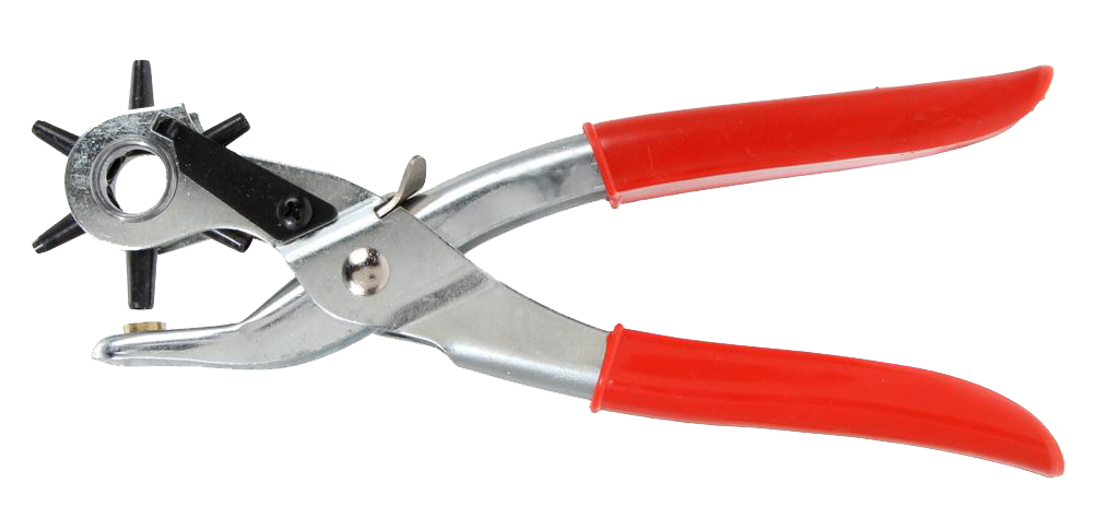 1Pc-Household-Belt-Hole-Puncher-Leather-Punchers-Tools-Hand-Pliers-Belt-Punching-Plier-Hole-Home-Pliers